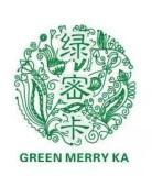 广州绿密卡生物科技有限公司