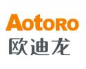 浙江歐迪龍電子自動化有限公司