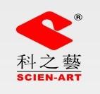 深圳市科精诚印刷机械制造有限公司