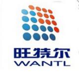 深圳市旺特爾顯示技術有限公司