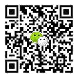广州一流展览服务有限公司