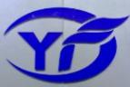 上海燁富自動化設備有限公司