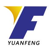 深圳市源锋兴业科技有限公司