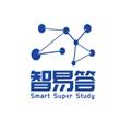 廣州繪涵教育諮詢有限公司