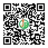 东莞市东城佳品环保材料经营部