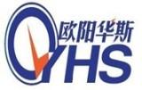 深圳市歐陽華斯電源有限公司