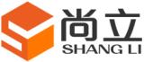 东莞市尚立自动化设备有限公司