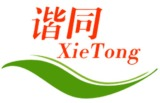广州谐同电子科技有限公司