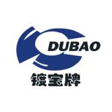 苏州市金硕环保设备有限公司
