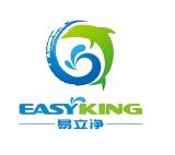 广州市滢铭清洁用品有限公司