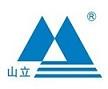 杭州山立净化设备股份有限公司