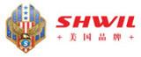 上海闪威实业有限公司