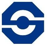 山东世光工业设备制造有限公司