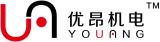 上海优昂机电有限公司