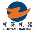 濟南朝陽機器有限公司