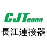深圳市長江連接器有限公司