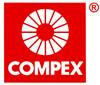 蘇州康培網路產品有限公司