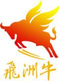 深圳市飛州牛實業有限公司