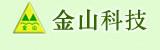 杨凌金山农业科技有限责任公司