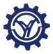 温州永益机械有限公司