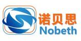 武漢諾貝思機械製造有限公司