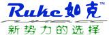 南京如克环保设备有限公司