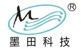 东莞市墨田科技实业有限公司