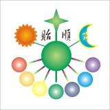 广州市贻顺化工有限公司