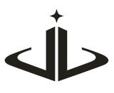 中山市乾诚电子有限公司
