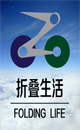 北京應中科技有限公司
