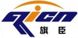 上海市旗臣工业设备有限公司