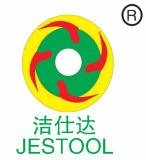 广州鸿瑞机电有限公司