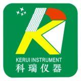 深圳市科瑞電子儀器設備有限公司