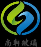 徐州尚轩玻璃制品有限公司