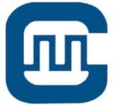 深圳市策城软件有限公司