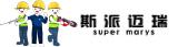 派亚特机械设备(北京)有限公司大兴分公司