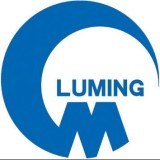 大連路明發光科技股份有限公司