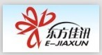 青島東方佳訊光電資訊有限公司