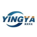 上海贏亞實業發展有限公司
