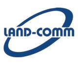 唐山藍迪通信科技有限公司