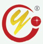 潍坊冠宇机械制造有限公司