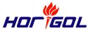 深圳市华瑞高电子技术有限公司