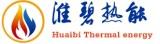 上海淮碧机电设备有限公司