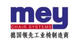 上海纵横家具有限公司