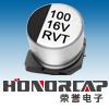 深圳市容全電子有限公司
