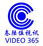 深圳市叁陆伍视讯科技有限公司