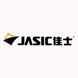 深圳市华海数据科技有限公司