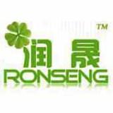 深圳市潤晟生物科技有限公司