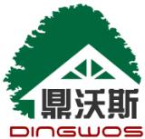 深圳市鼎沃斯门窗有限公司