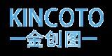 深圳市金创图电子设备有限公司